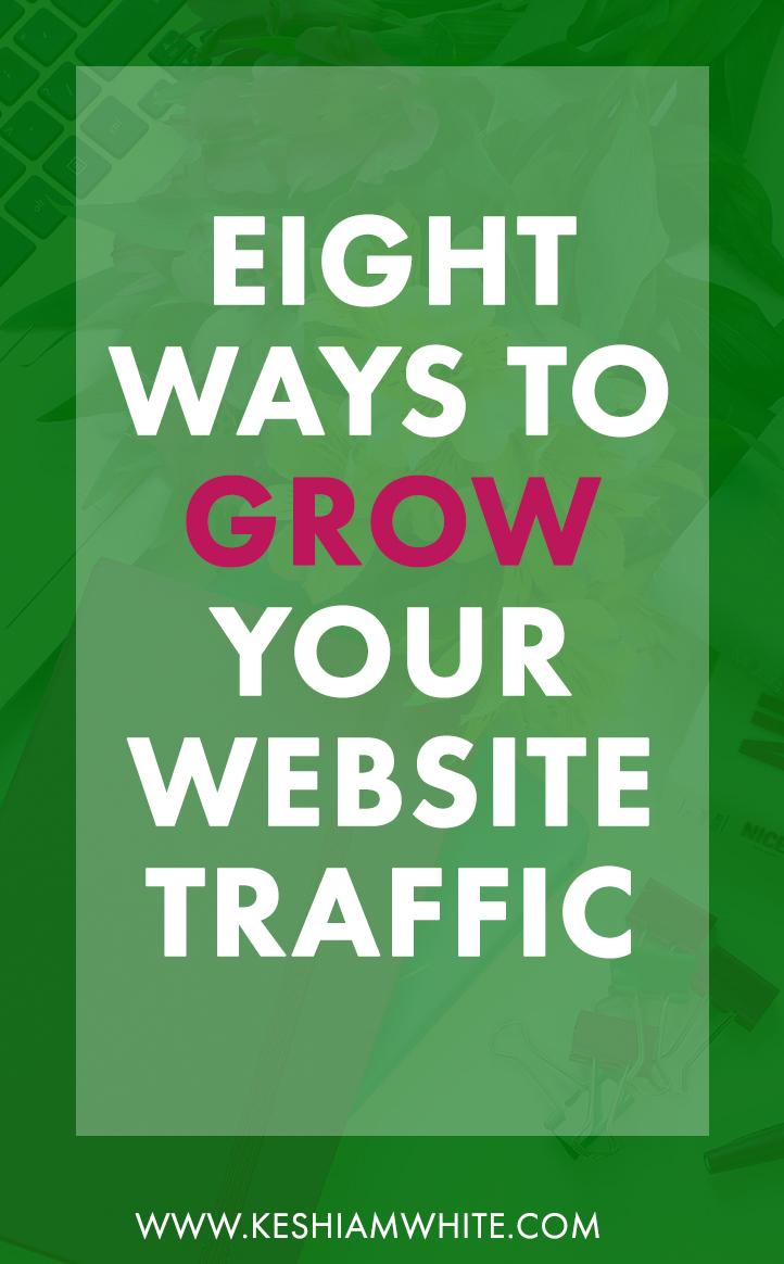 grow website traffic pinterest.jpg