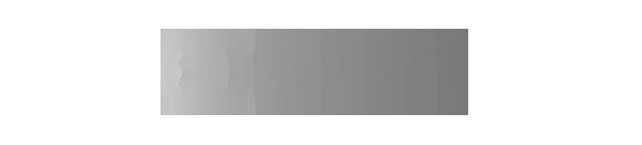 21 Ninety Logo.png