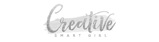 creative smart girl logo.png
