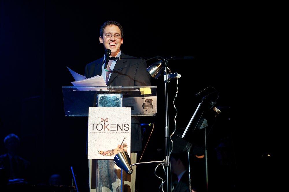 tokenswelcome-331.jpg