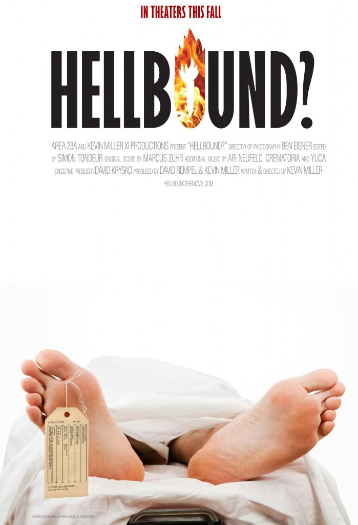 hellbound-poster