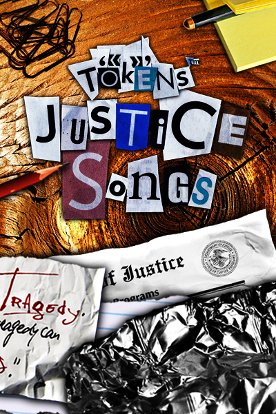 5: Justice Songs - March 3, 2009