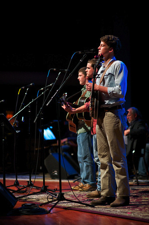 Lee-at-Ryman-4.jpg