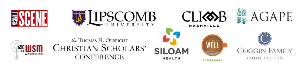 Logos-Sponsors-New.jpg