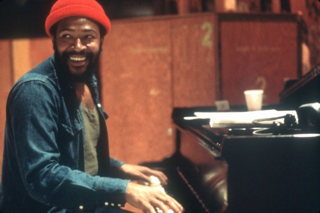 https://www.stereogum.com/1788994/the-10-best-marvin-gaye-songs/franchises/10-best-songs/