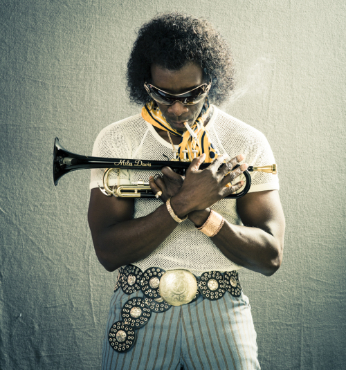 Miles Davis.jpg