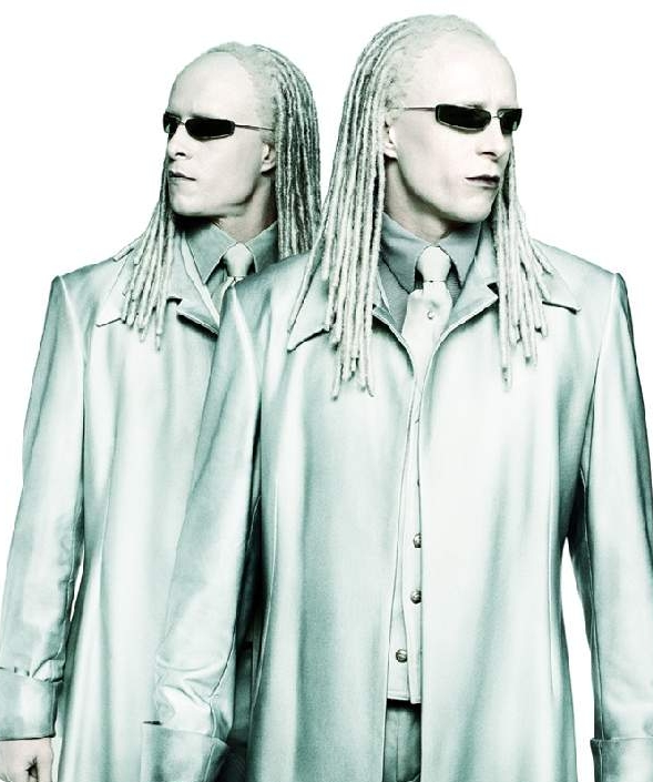 Matrix Dreadlock Twins.jpg
