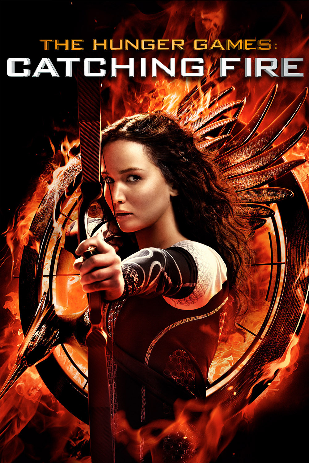catching fire poster.jpg