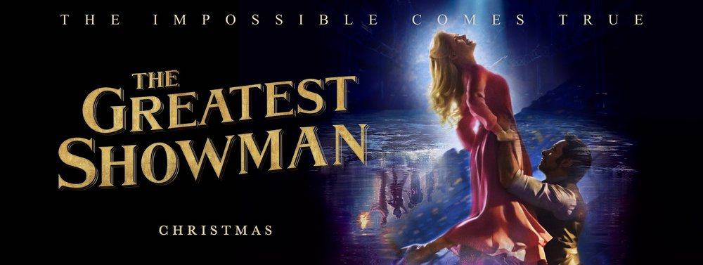the-greatest-showman - williams.jpg