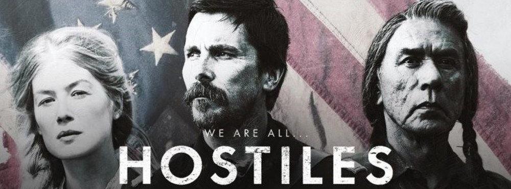 hostiles banner.jpg