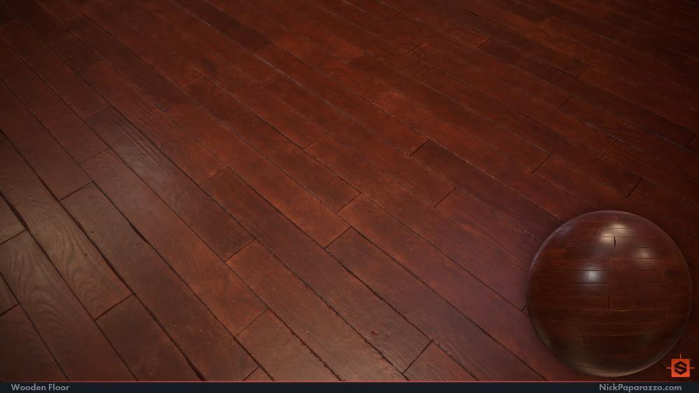 WoodenFloor.png