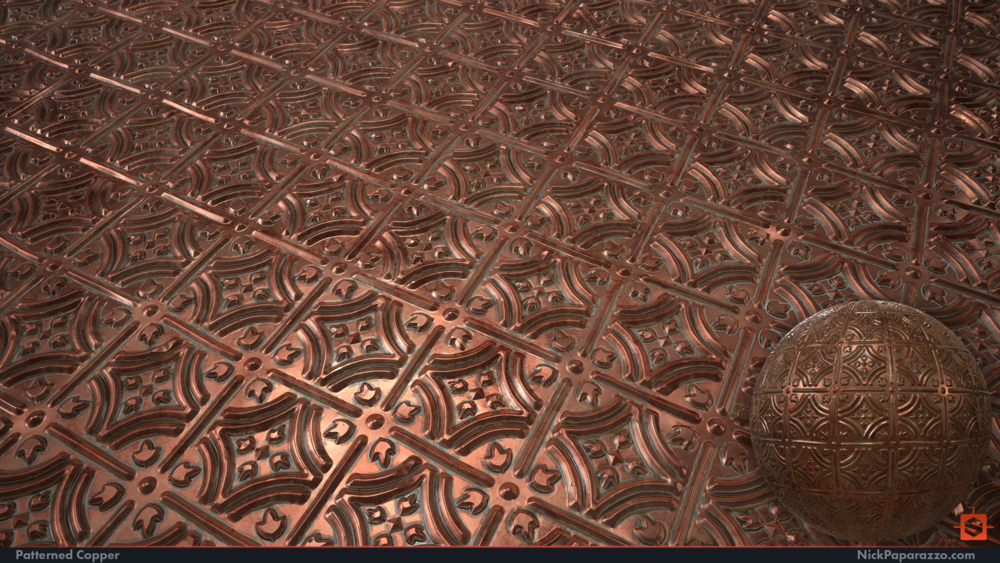 PatternedCopper.png