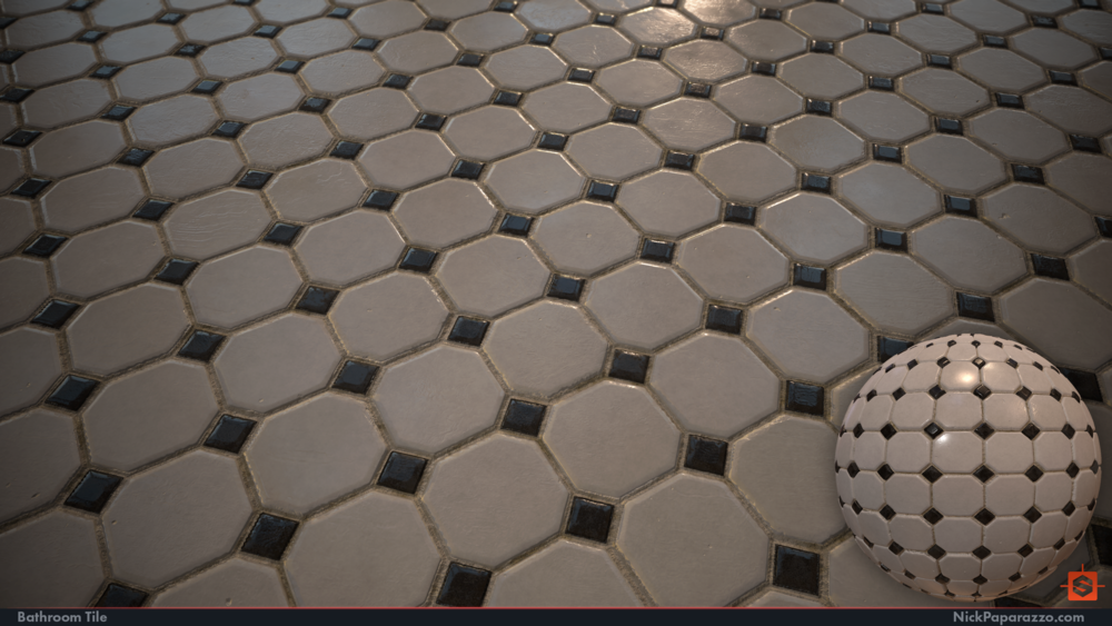 BathroomTile.png