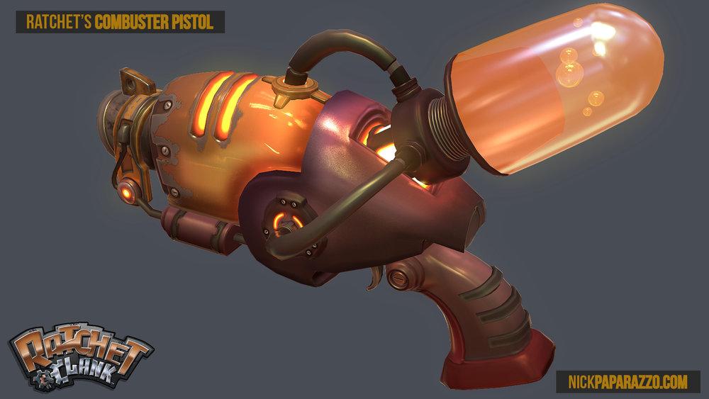 CombusterLow2.jpg