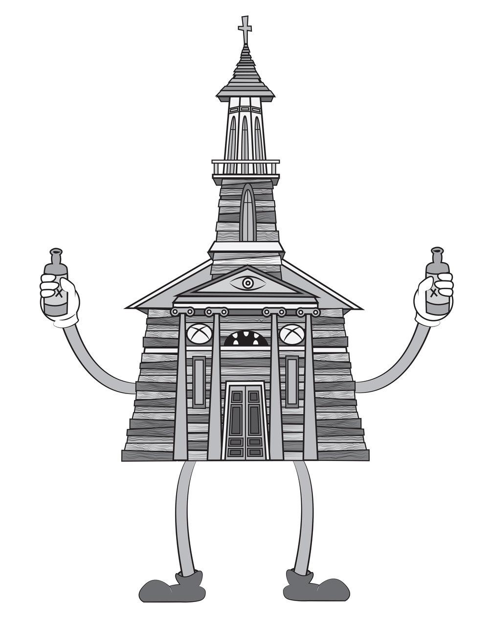 ChurchFinal.jpg
