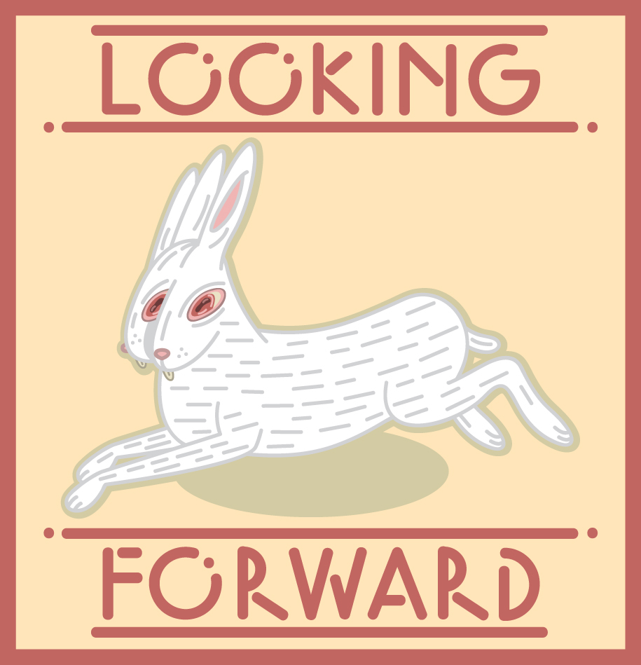 LookingForward.jpg