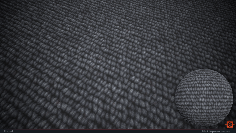 Carpet_03.png