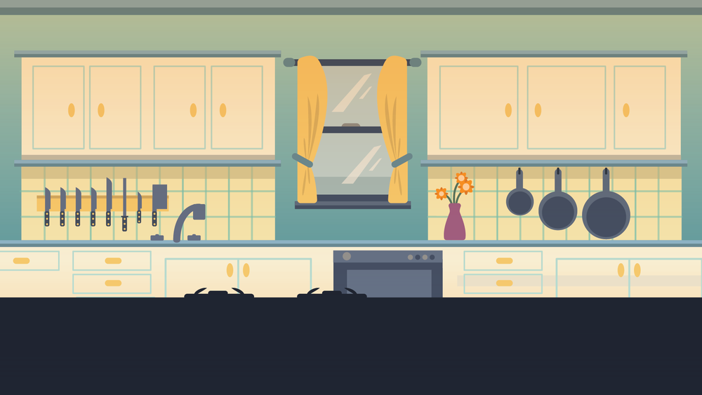 Kitchen-01.png