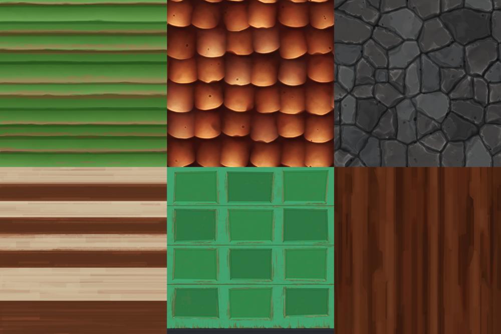 Textures.png