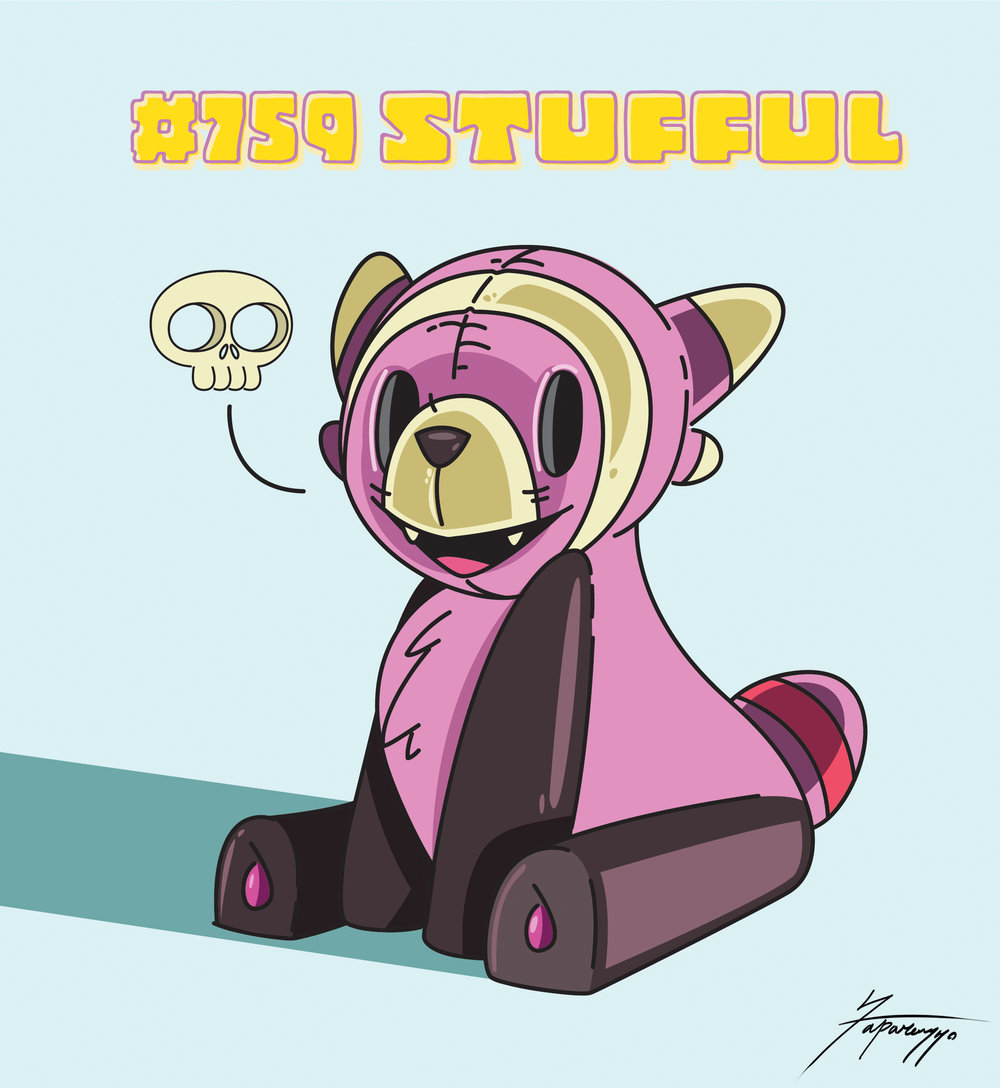 Stufful-01.jpg
