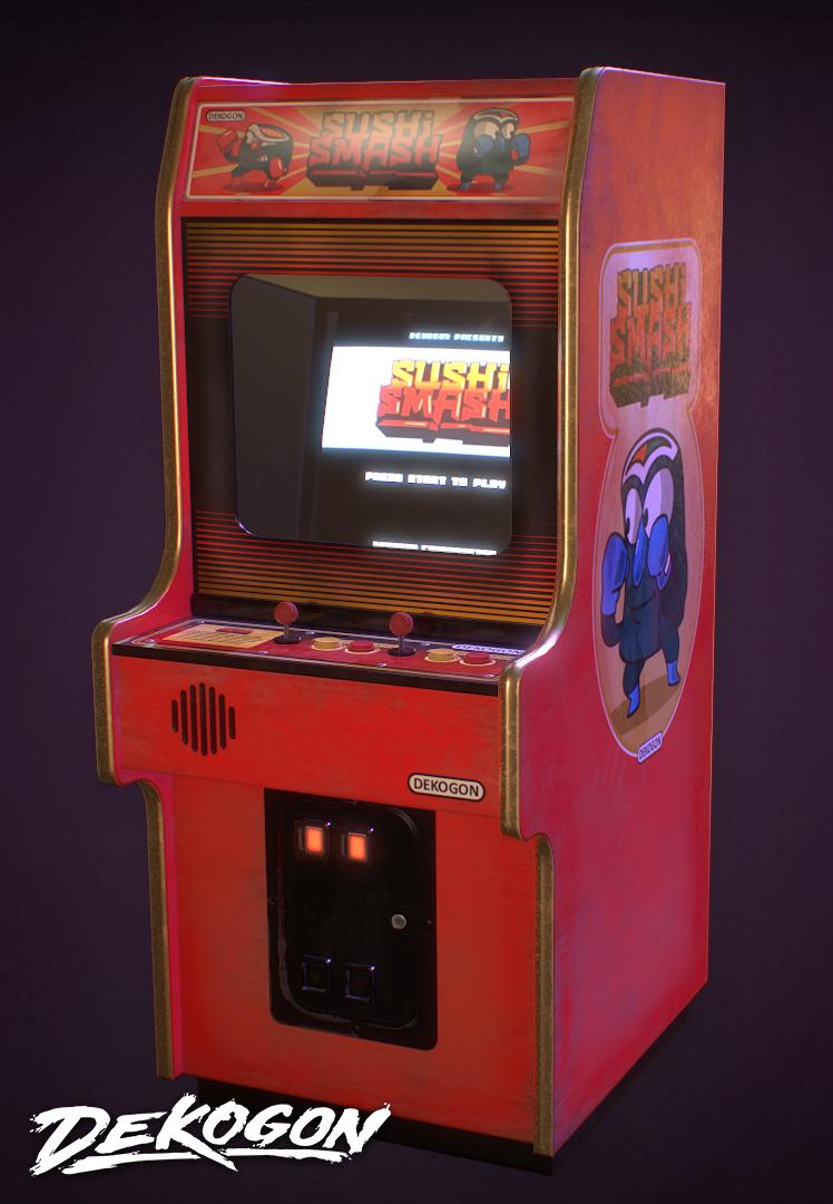 ArcadeCabinet_01.jpg