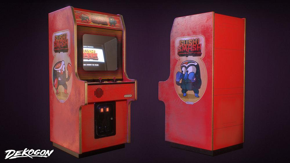 ArcadeCabinet_02.jpg