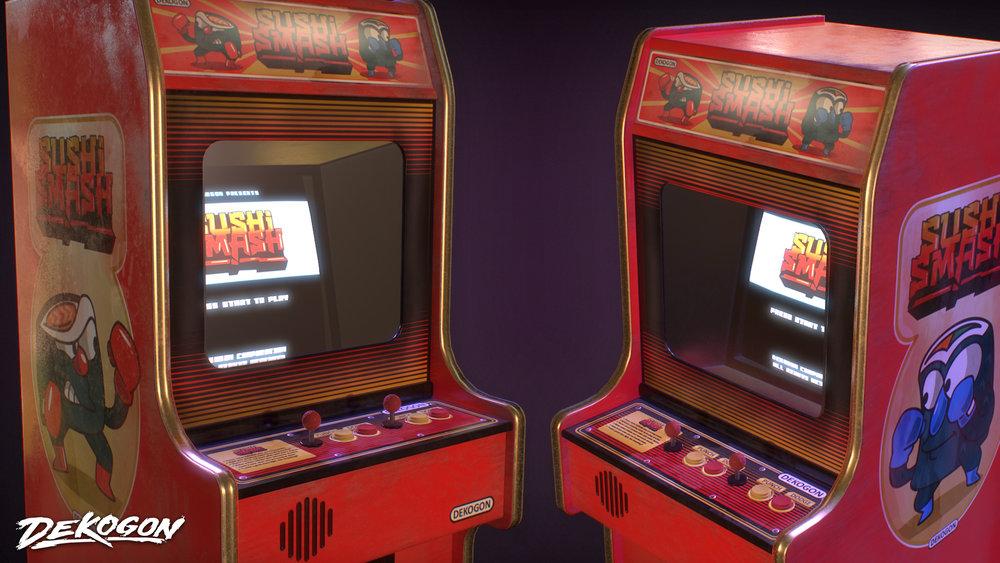 ArcadeCabinet_03.jpg