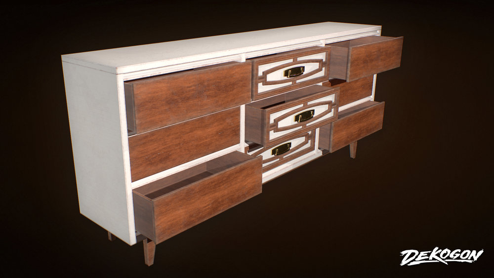 Dresser_03.jpg