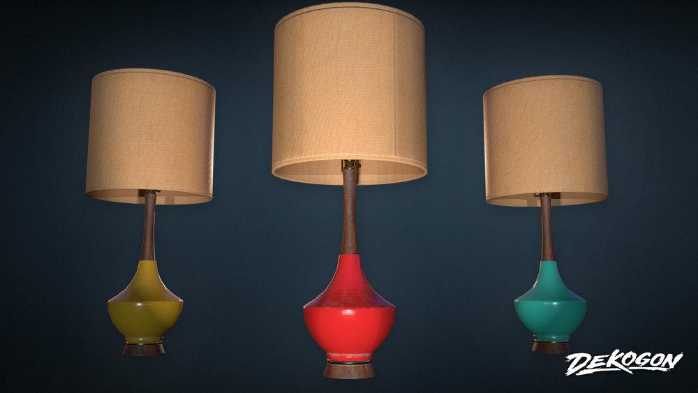 Lamp_02.jpg