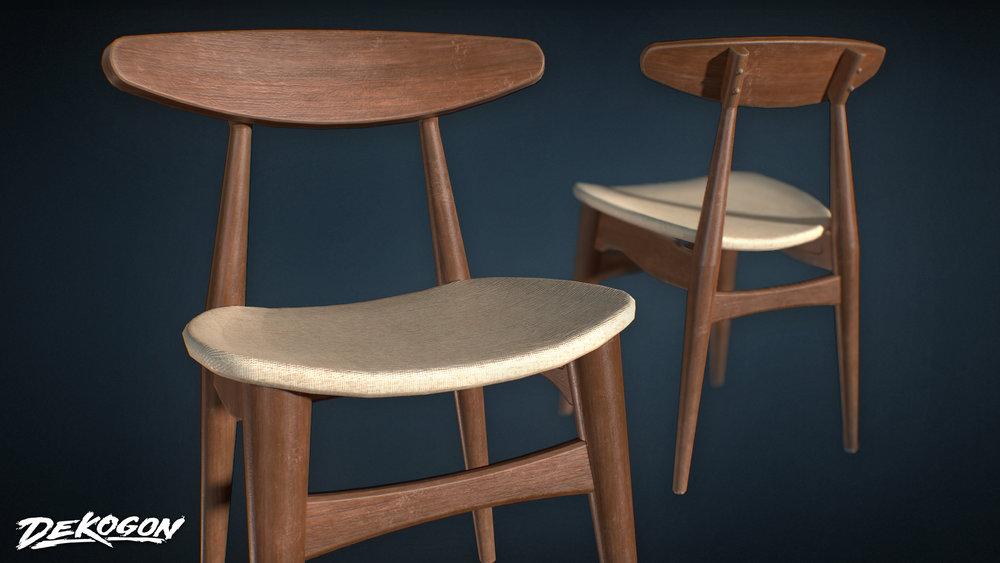 Chair_02_01.jpg