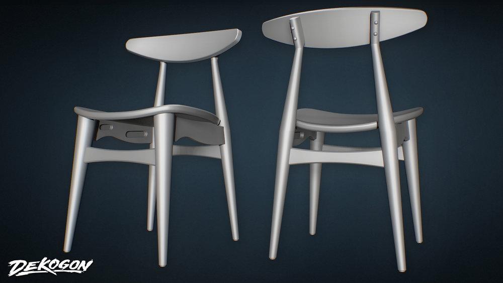 Chair_02_04.jpg