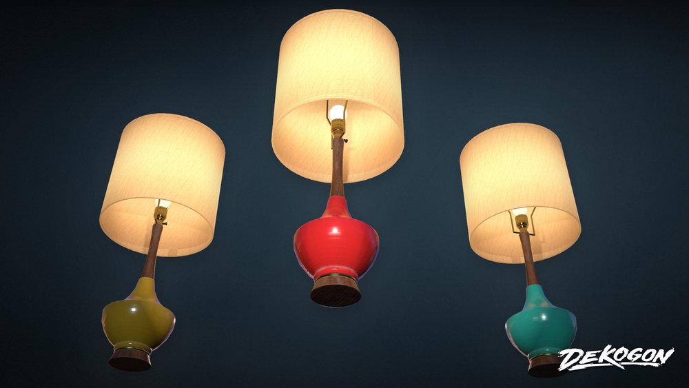Lamp_04.jpg
