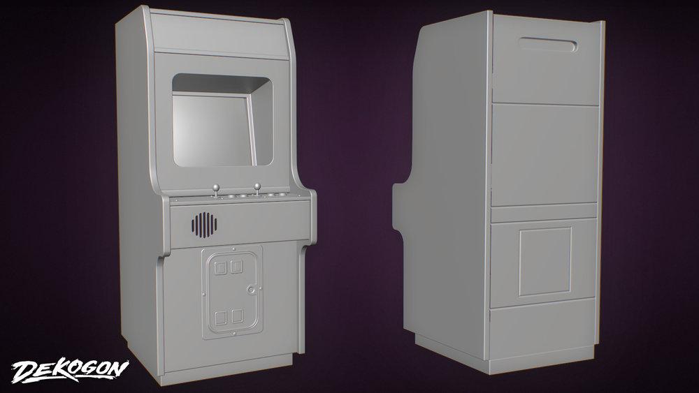 ArcadeCabinet_04.jpg