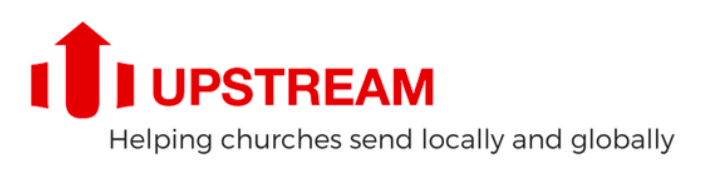 We partner with The Upstream Collective to help equip our people to 'live sent' as missionaries to Denver and to the ends of the earth.