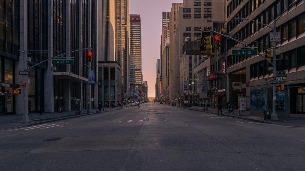 downtown+denver.jpg