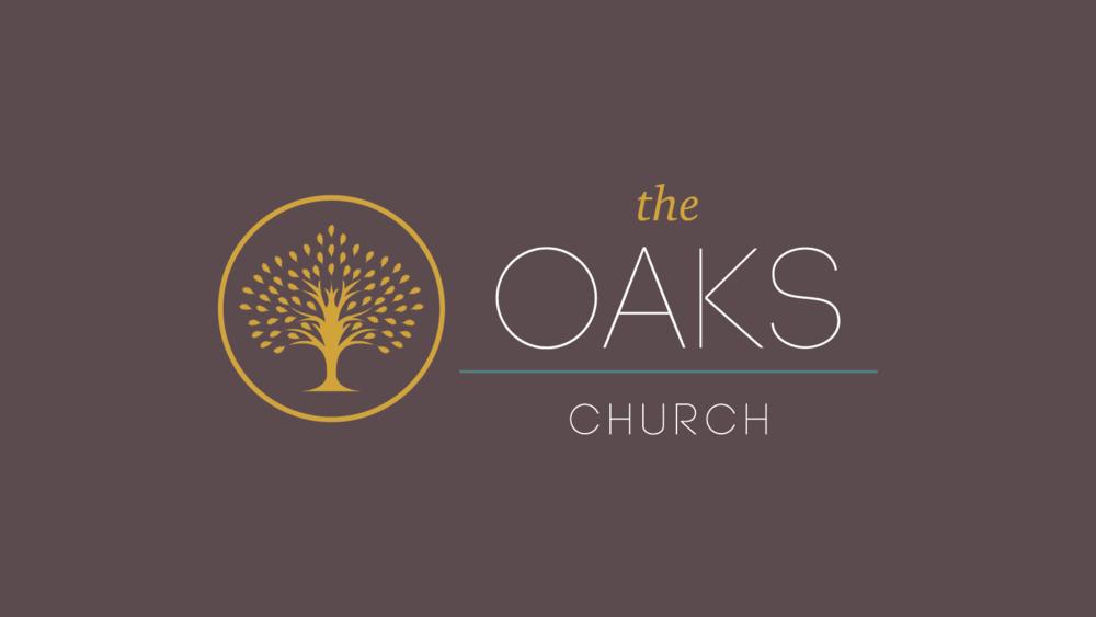 Oaks 2019 Color_AppFeature.png