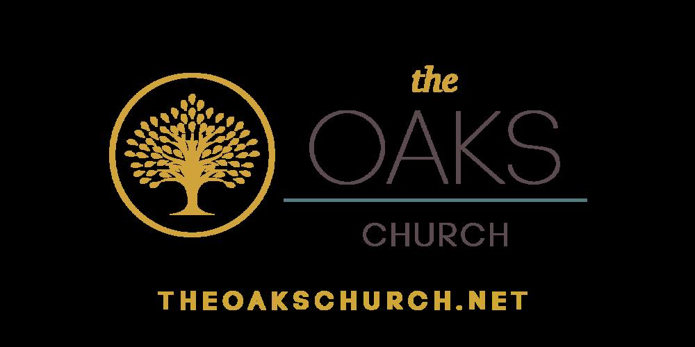 Oaks 2019 Clear_Social.png