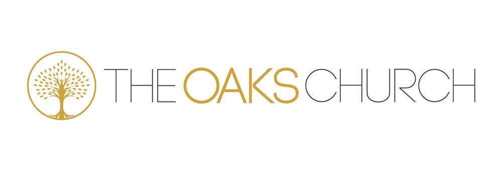 The-Oaks_Alt-Logo_06_Light.jpg