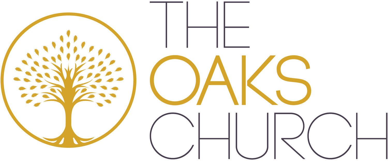The Oaks Church Denver