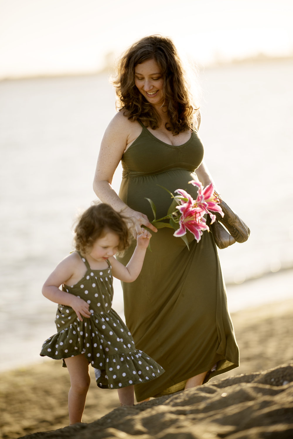 Lets_Spread_Beauty_Photography_Maternity20150620_0007.jpg