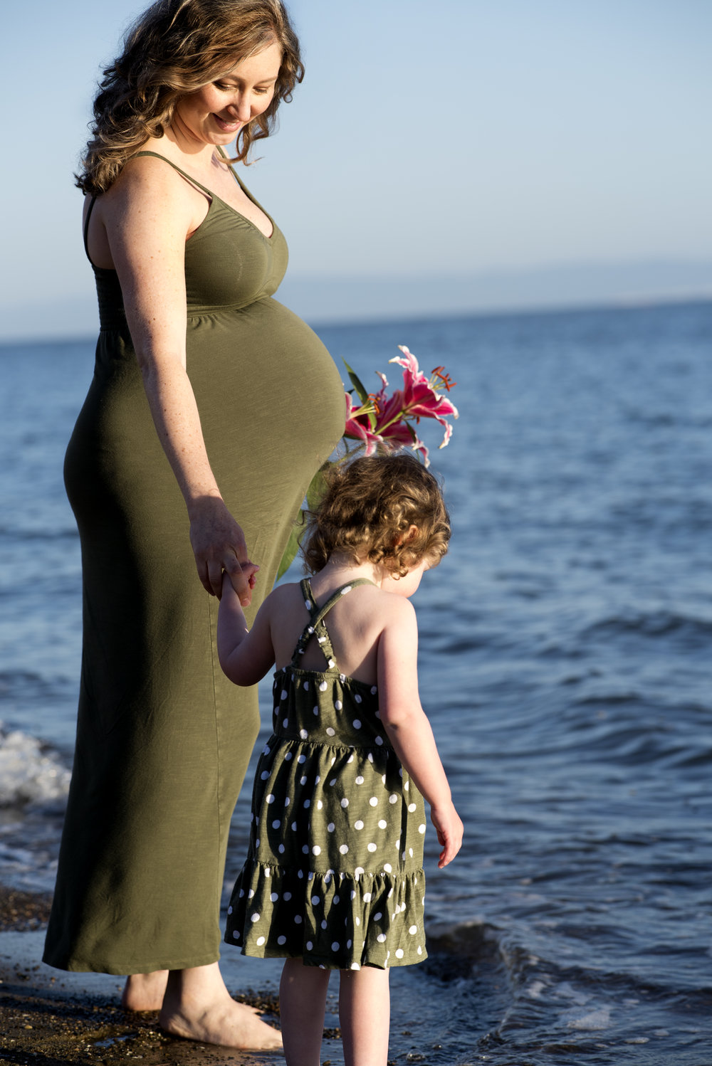 Lets_Spread_Beauty_Photography_Maternity20150620_0030.jpg