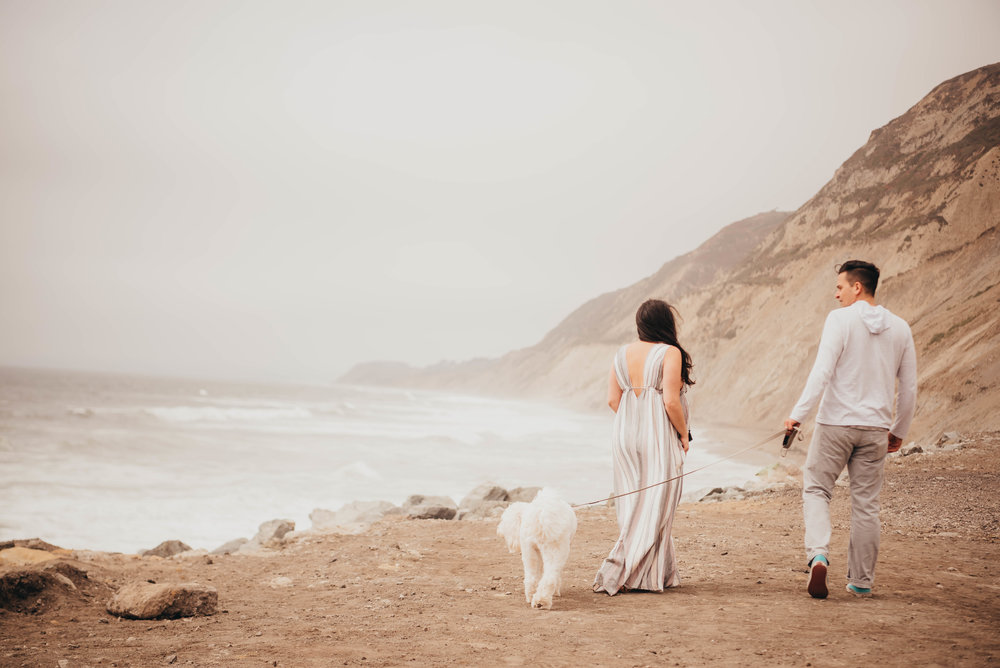 Northern California Photography Session