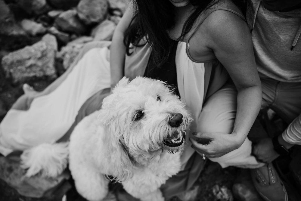 Lets_Spread_Beauty_Photography_Lauren Maternity20150727_0142.jpg
