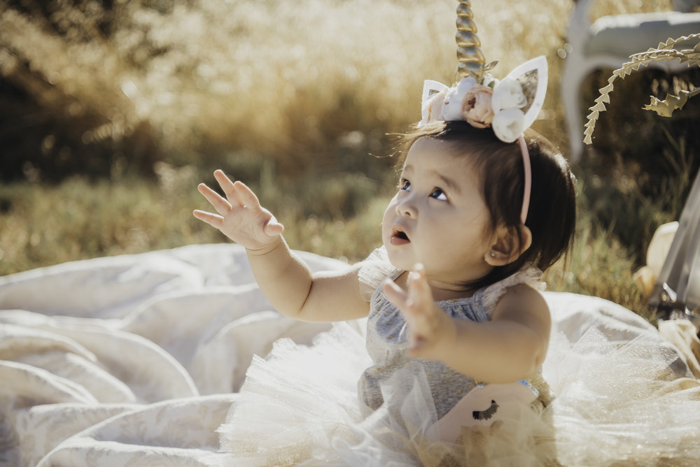 FINAL_Lets_Spread_Beauty_Photography_Landon_Newborn20150908_0028.jpg