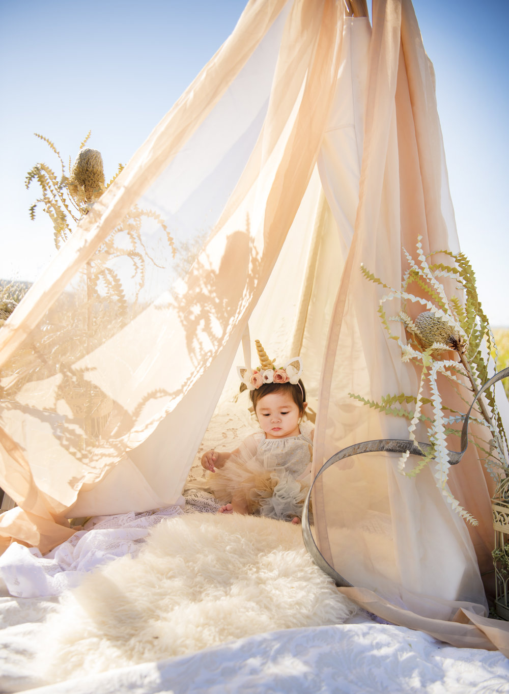 FINAL_Lets_Spread_Beauty_Photography_Landon_Newborn20150908_0036.jpg