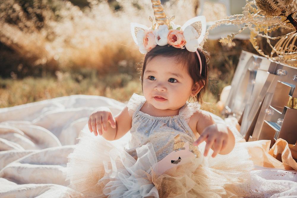 FINAL_Lets_Spread_Beauty_Photography_Landon_Newborn20180903_0013.jpg