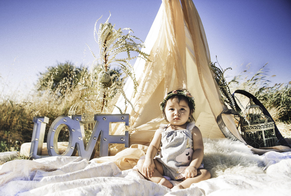 FINAL_Lets_Spread_Beauty_Photography_Landon_Newborn20150908_0035.jpg