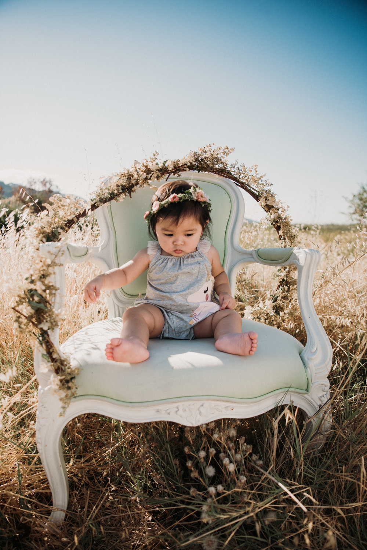 FINAL_Lets_Spread_Beauty_Photography_Landon_Newborn20180903_0023.jpg