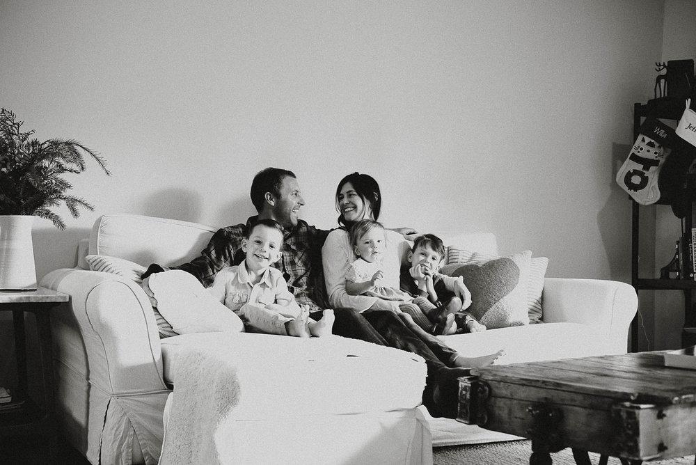 Drier Family High Res-0043.jpg