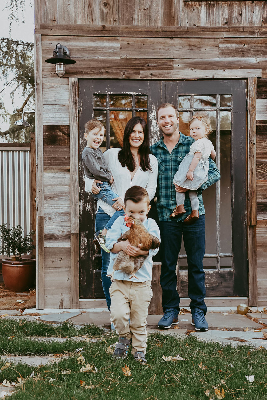 Drier Family High Res-0206.jpg